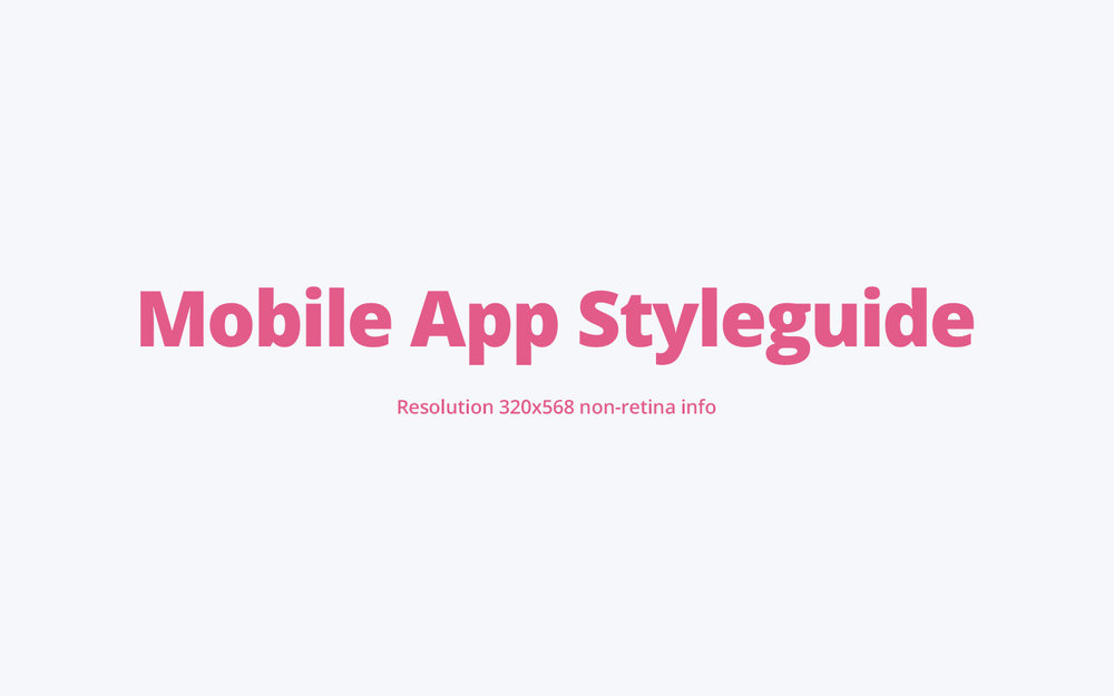 MobileAppStyleguideArtboard 6.jpg