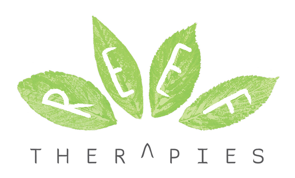 Reef Therapies