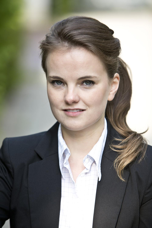 Theresa von Hassel_SA.jpg