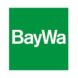 BayWa Energie Dienstleistungs GmbH