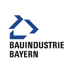 Bayerischer Bauindustrieverband e.V.