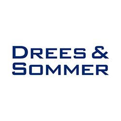 Drees-&-Sommer.jpg