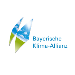 Die Bayerische Klima-Allianz