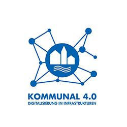 Kommunal 4.0
