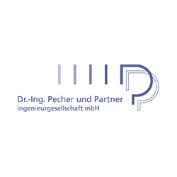 Dr.-Ing. Pecher und Partner Ingenieurgesellschaft mbH