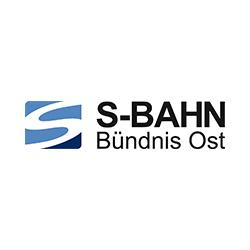 S-Bahn Bündnis Ost