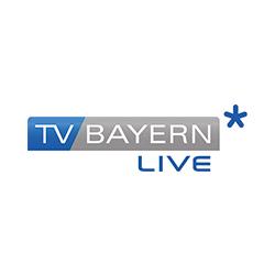 TV Bayern LIVE*