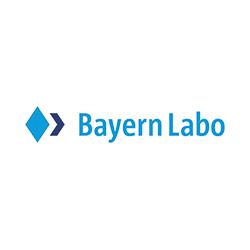 BayernLabo