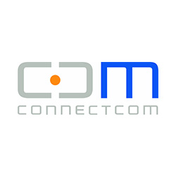 Connect Com GmbH