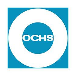 Ochs Bohr GmbH