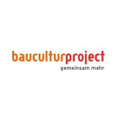 baucultur project GmbH
