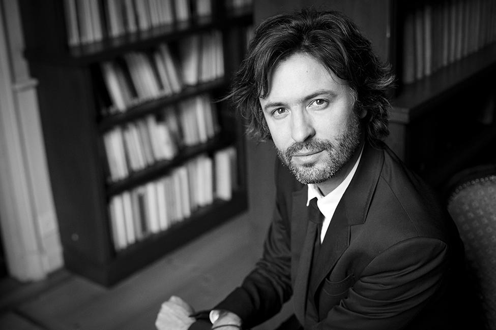 Christophe Ono-dit-Biot, 2014