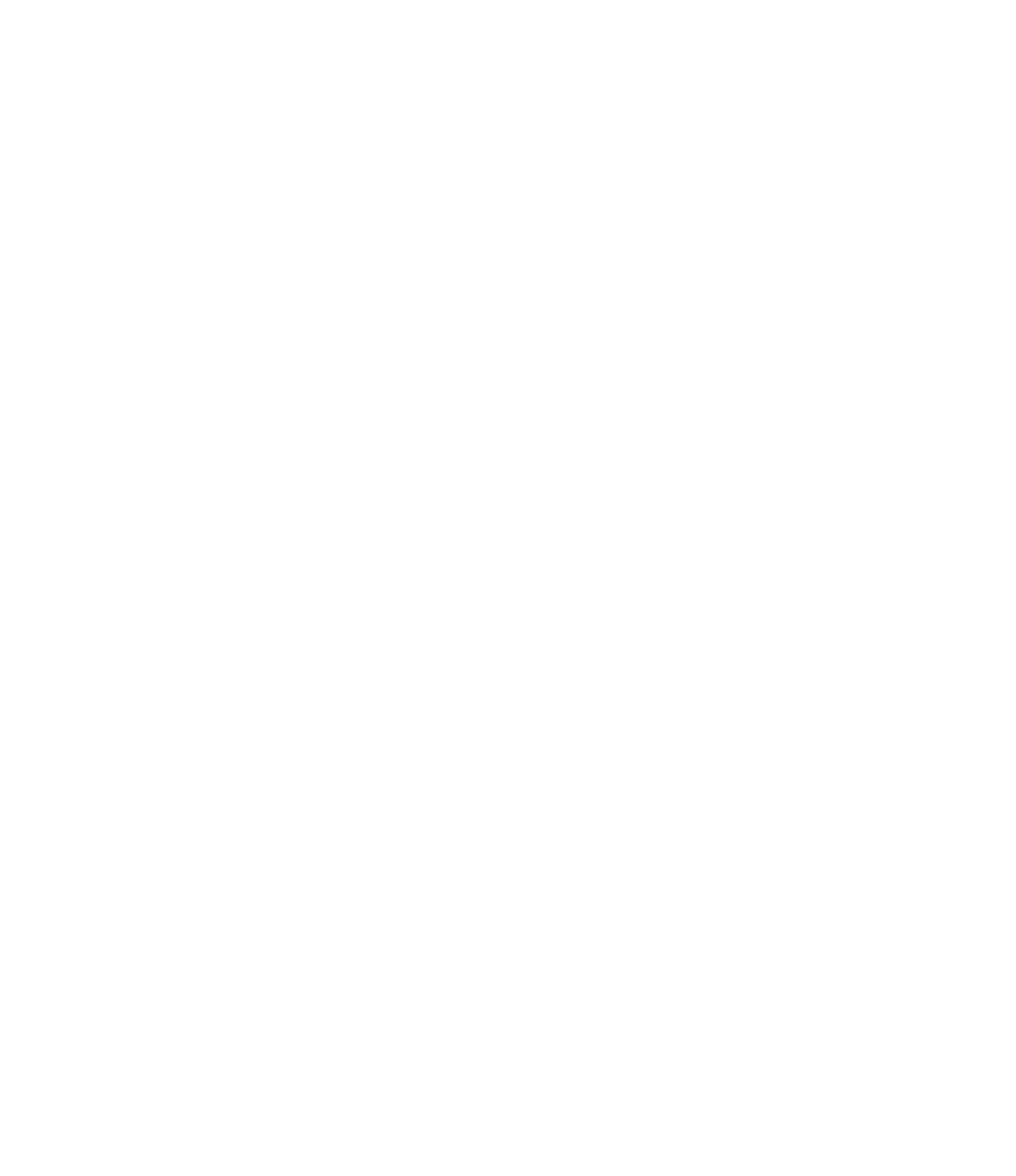 Laser cutting from a Revit file — VCUQ FabLab