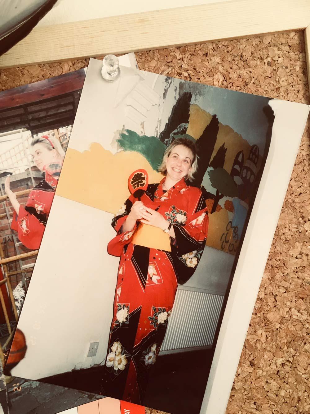 kimono-w.jpg