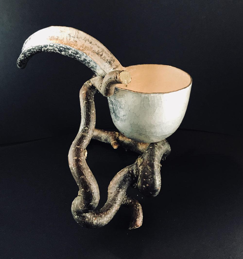 Contorta Cup