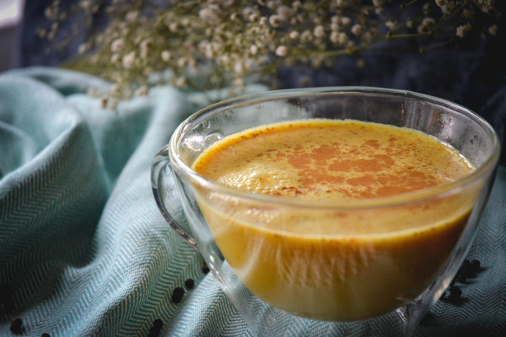 turmeric milk 2 (1 of 1).jpg