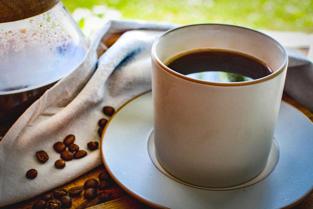 coffee 1 (1 of 1).jpg
