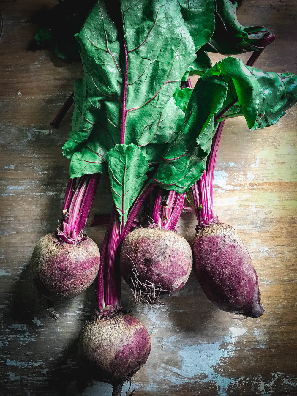 beets table (1 of 1).jpg