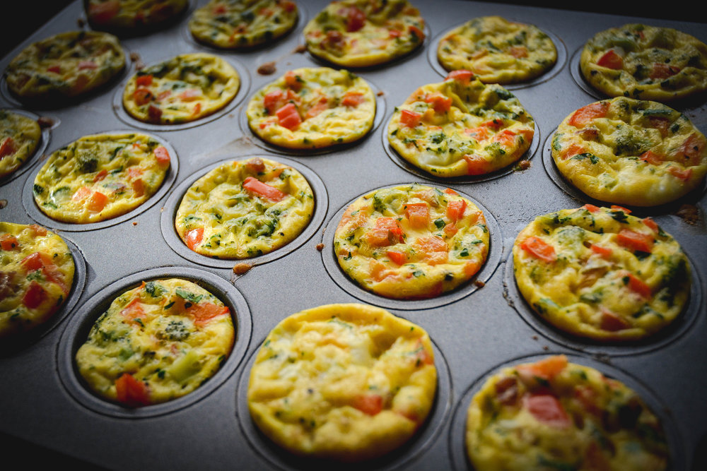 eggs (2 of 2).jpg