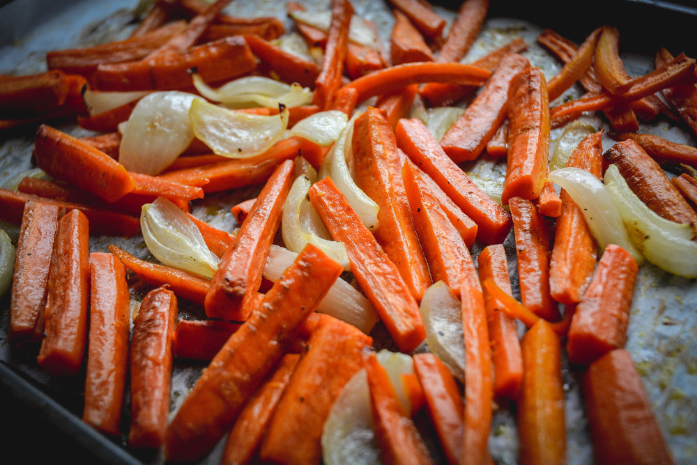 carrots for soup (3 of 3).jpg