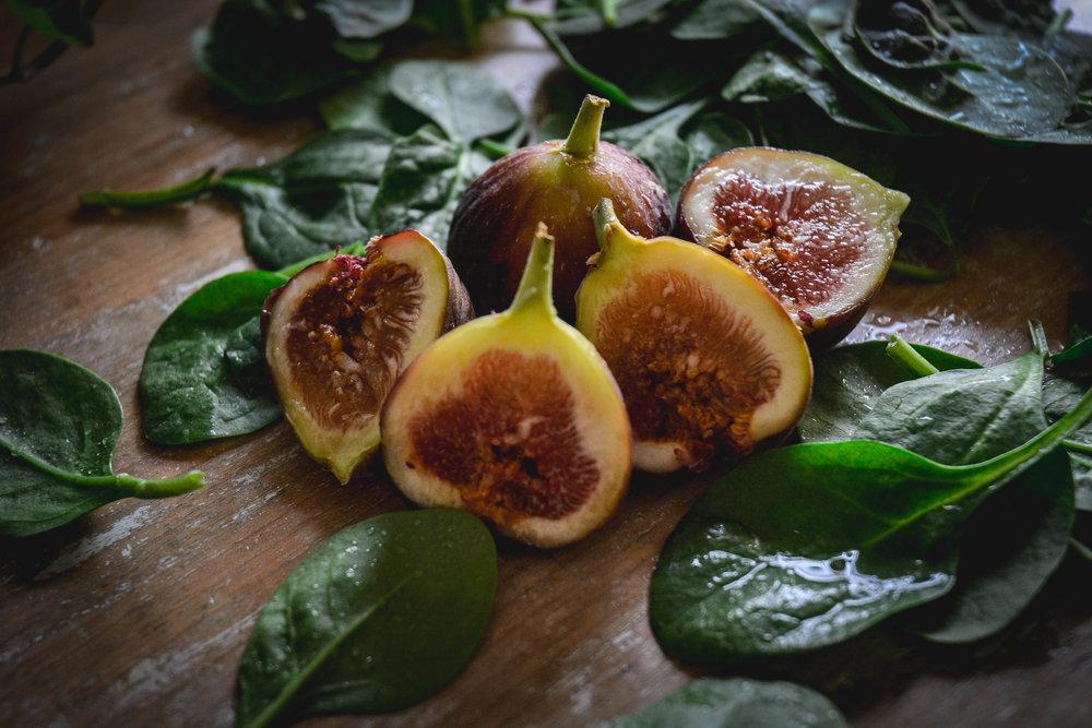 figs (1 of 2).jpg
