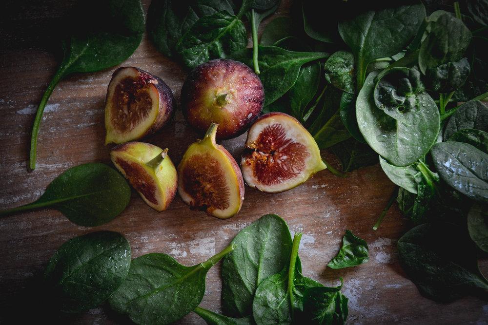 figs (2 of 2).jpg