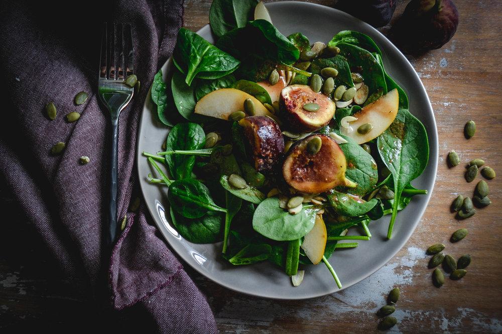 salad (2 of 5).jpg