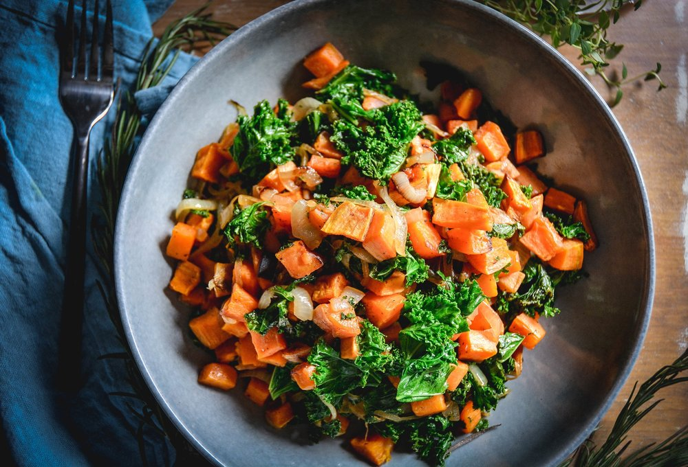 kale sweet potatoes (2 of 6).jpg