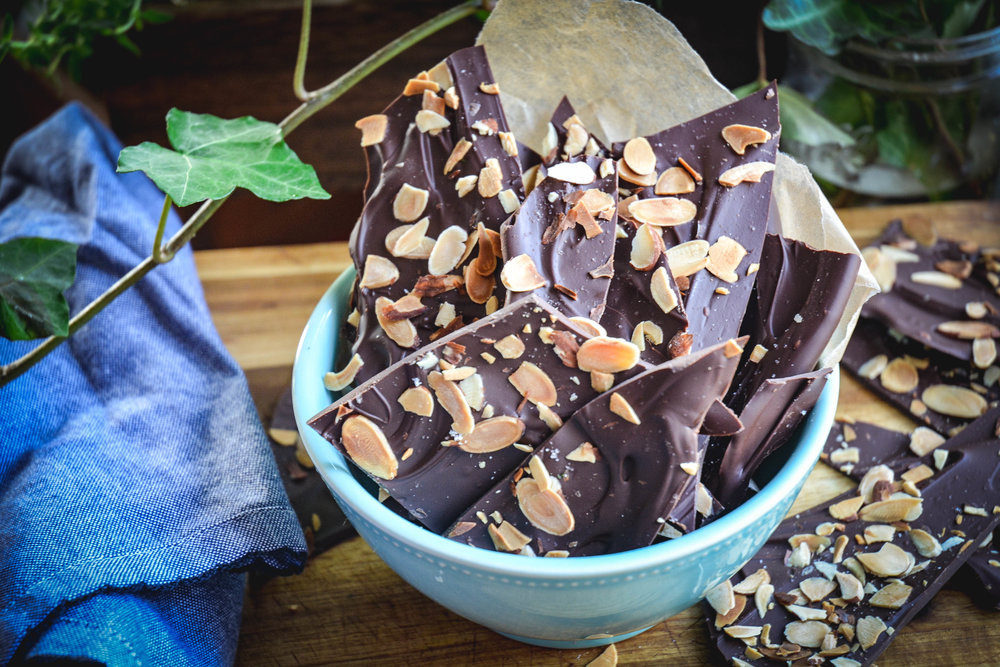 chocolate bark 2 (5 of 6).jpg