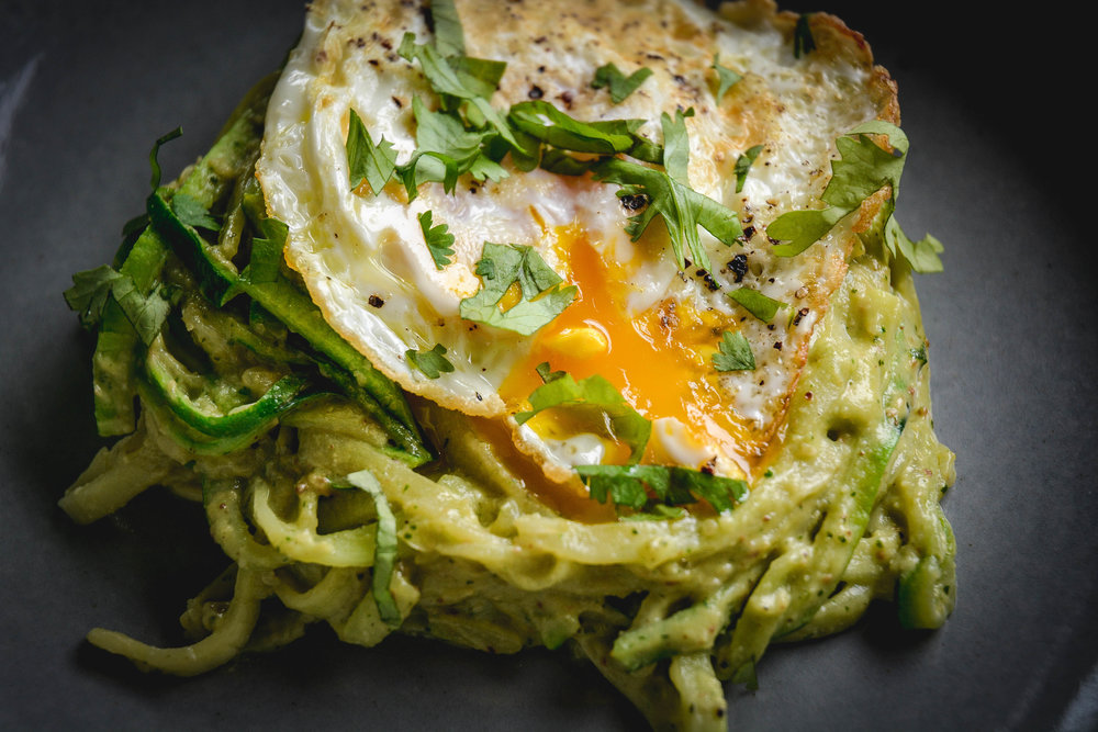 avocado sauce egg (6 of 14).jpg