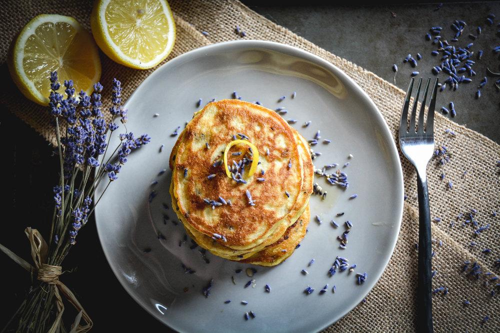 lavender pancakes (11 of 20).jpg