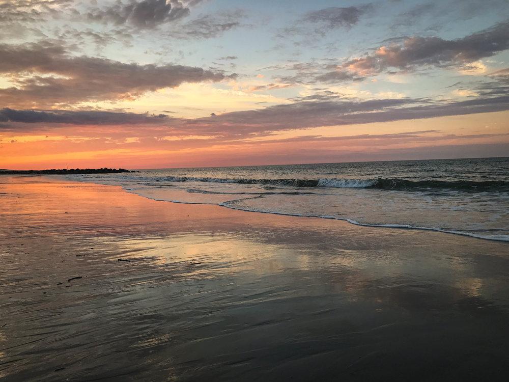 beach view (1 of 1).jpg