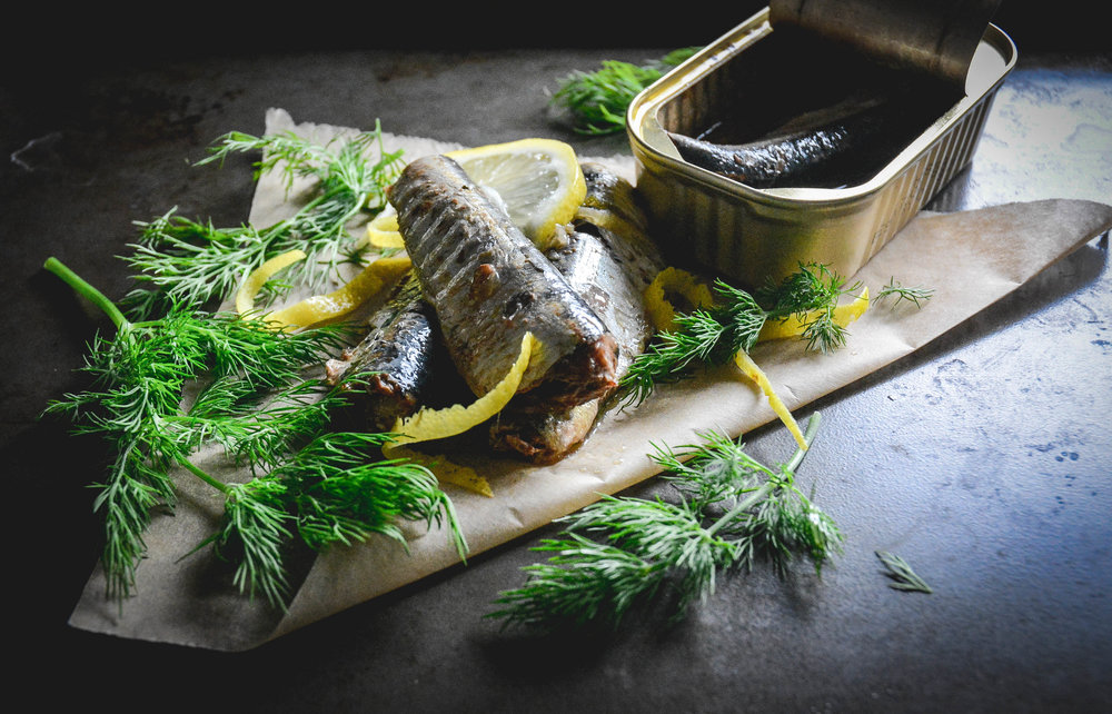 sardines and dill (1 of 3).jpg