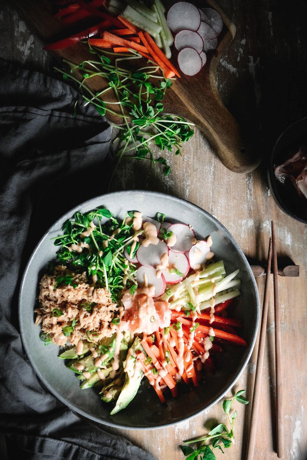 sushi bowl (19 of 33).jpg
