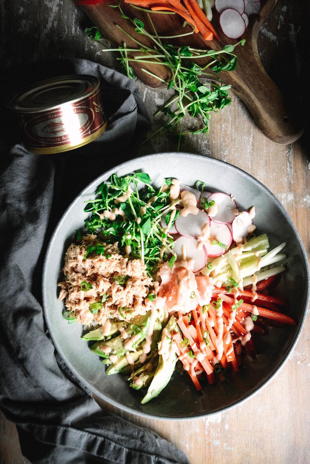 sushi bowl (13 of 33).jpg