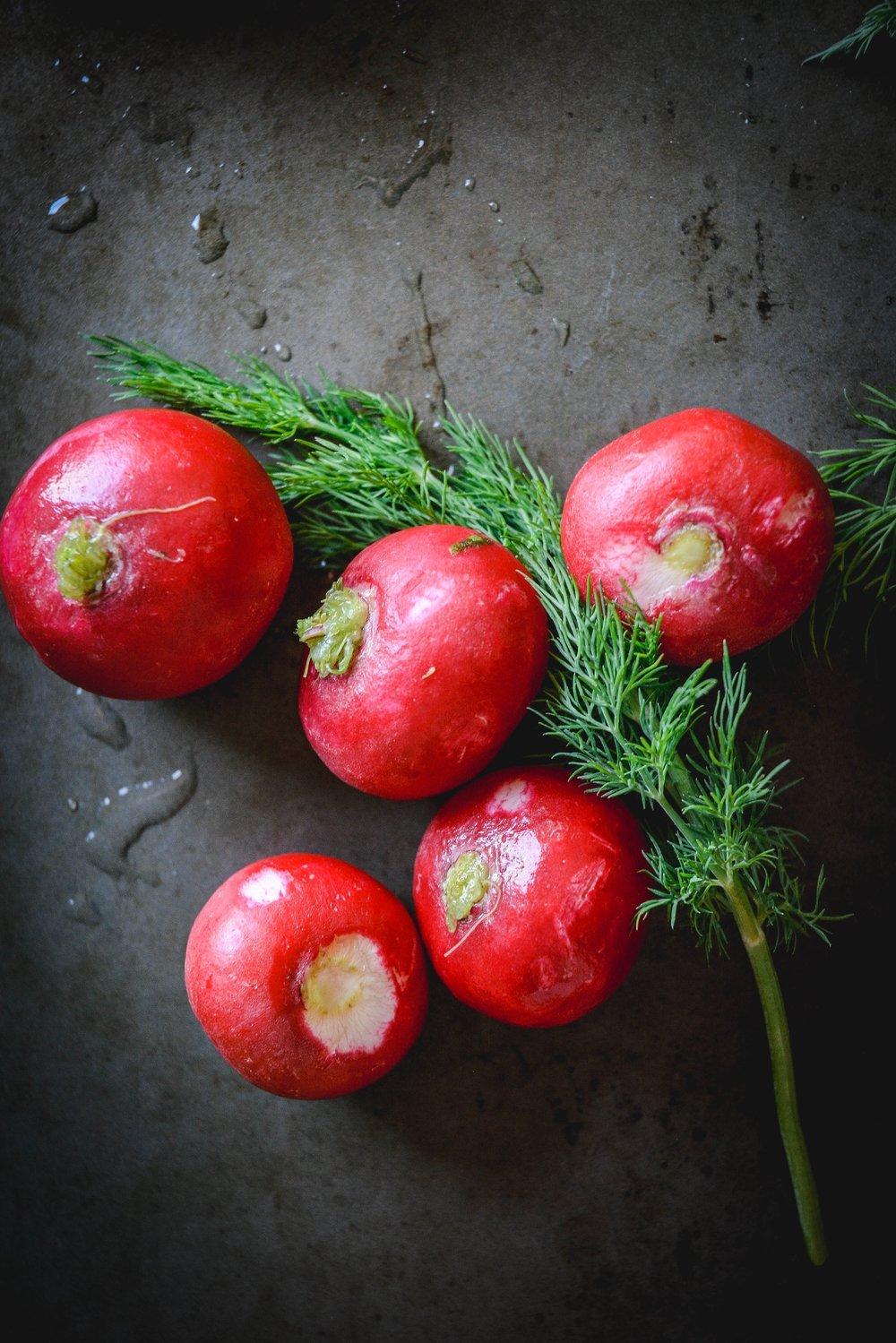 fermented vegetables (10 of 16).jpg
