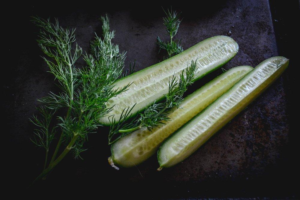 fermented vegetables (9 of 16).jpg
