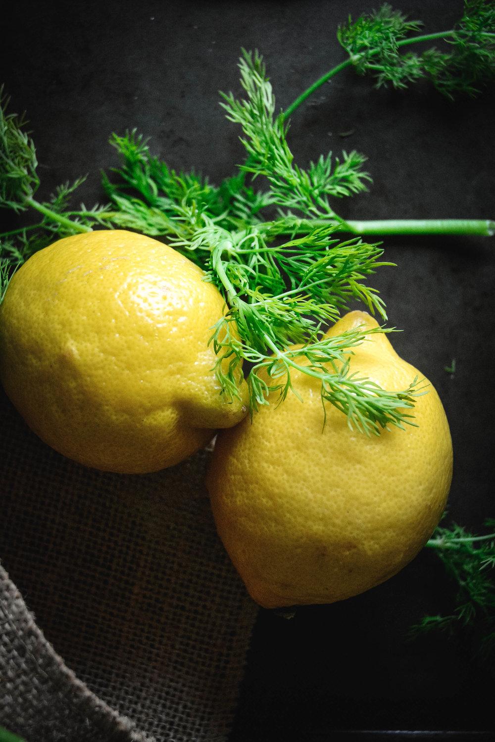 lemons updated (1 of 1).jpg