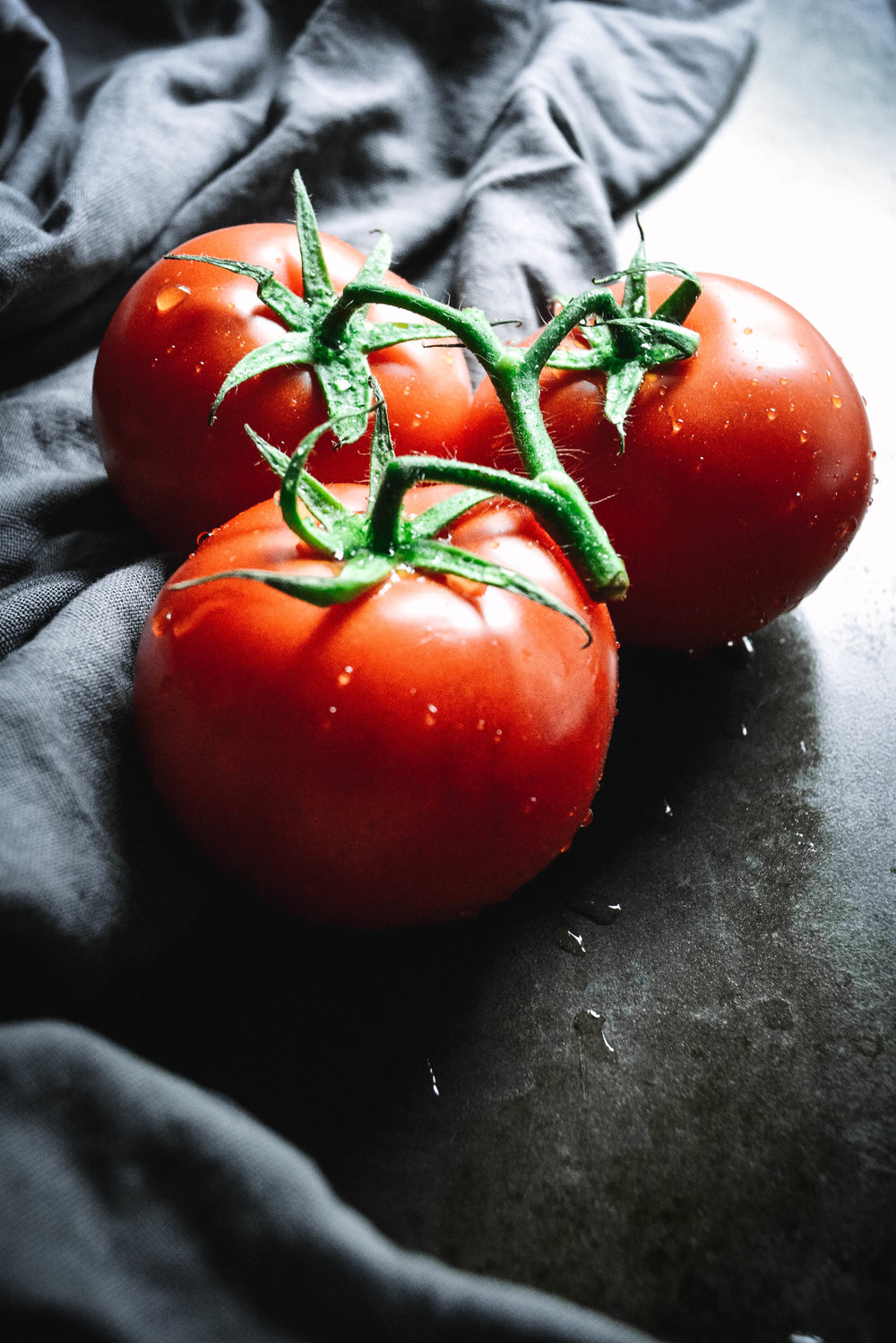 tomatoes and napkin (1 of 5).jpg