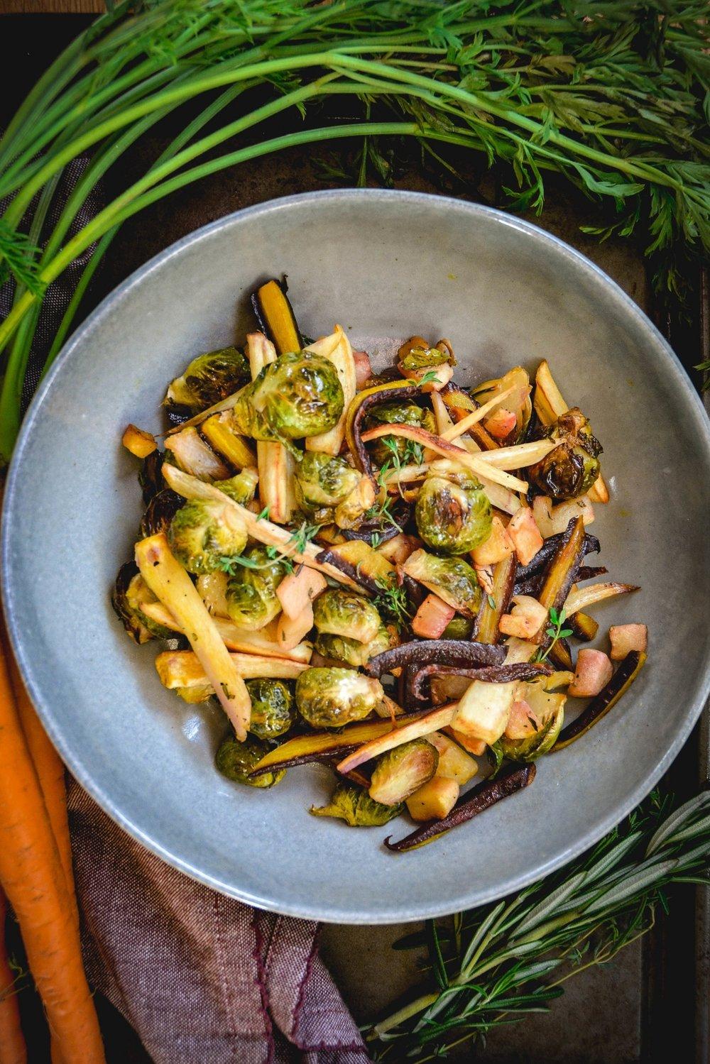 fall roasted veg (4 of 4).jpg