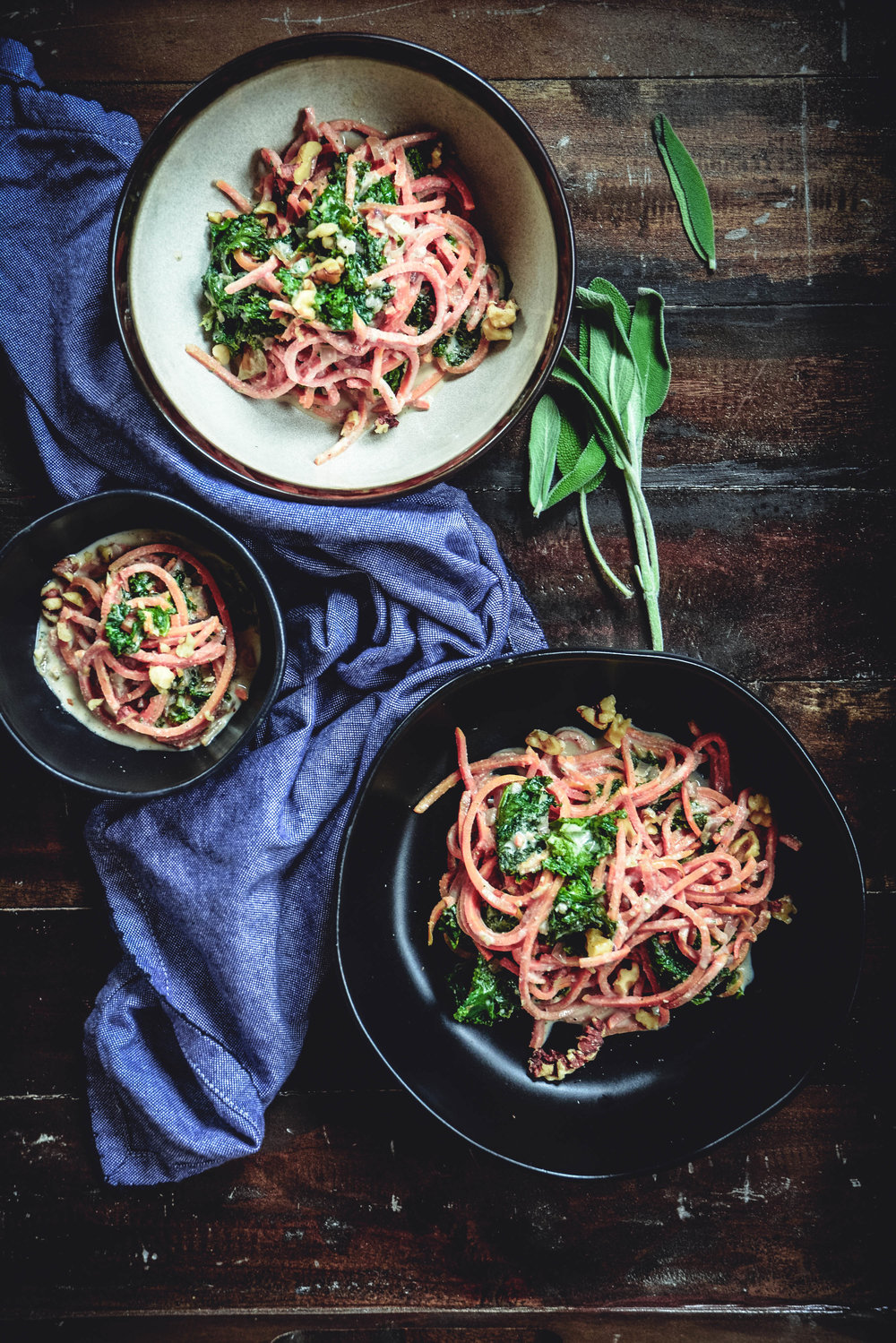sweet potato noodles (8 of 34).jpg