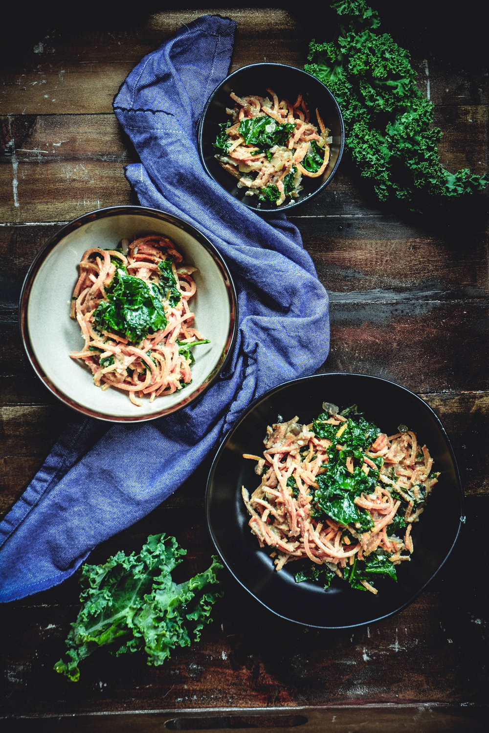 sweet potato noodles (20 of 34).jpg