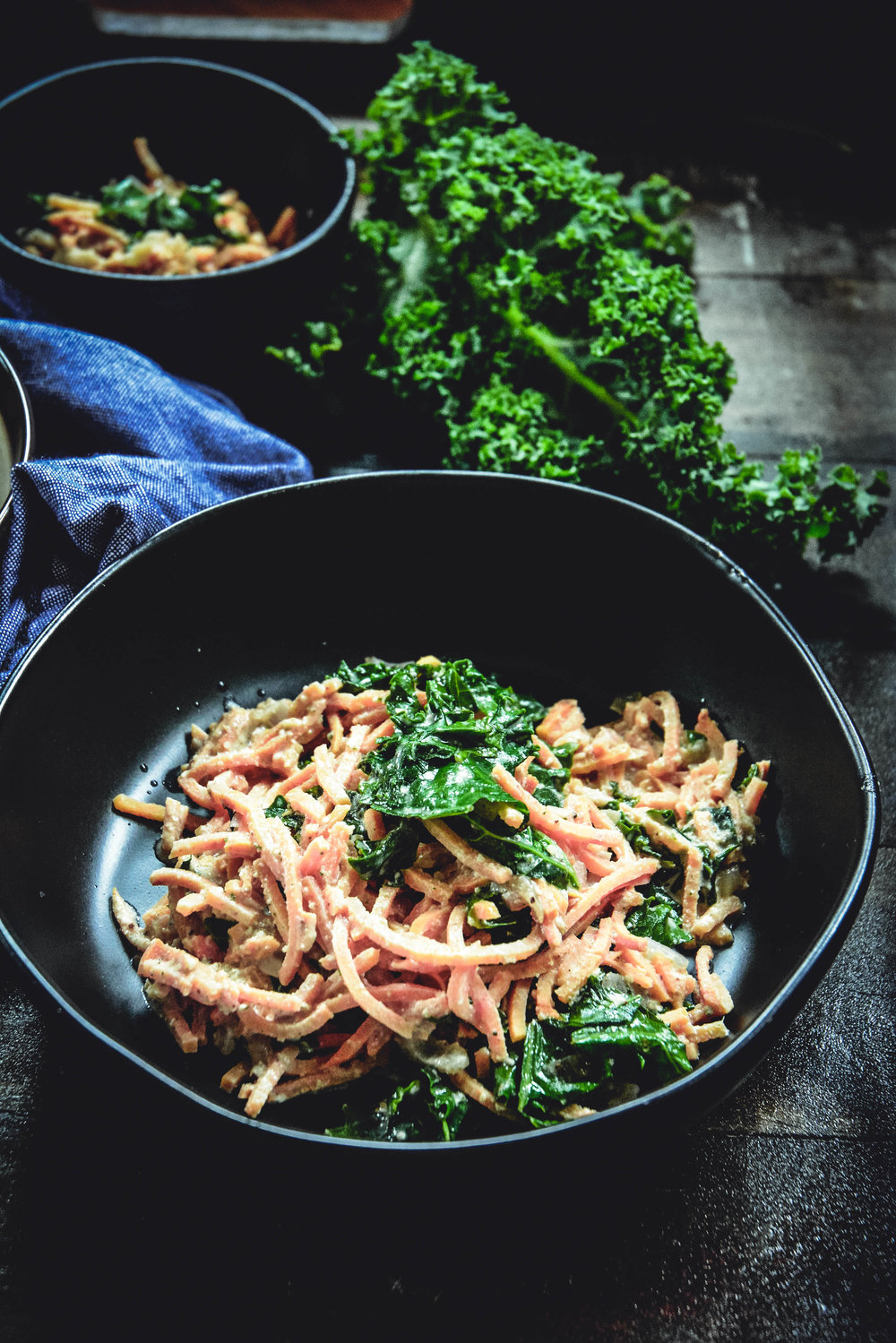 sweet potato noodles (27 of 34).jpg