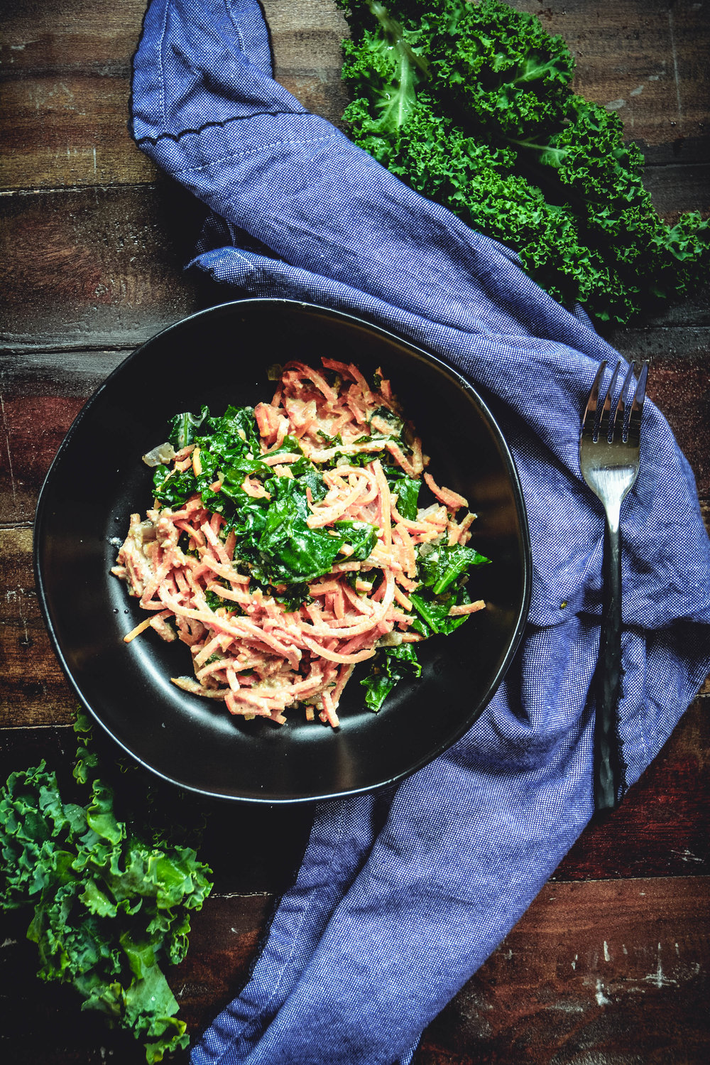 sweet potato noodles (30 of 34).jpg