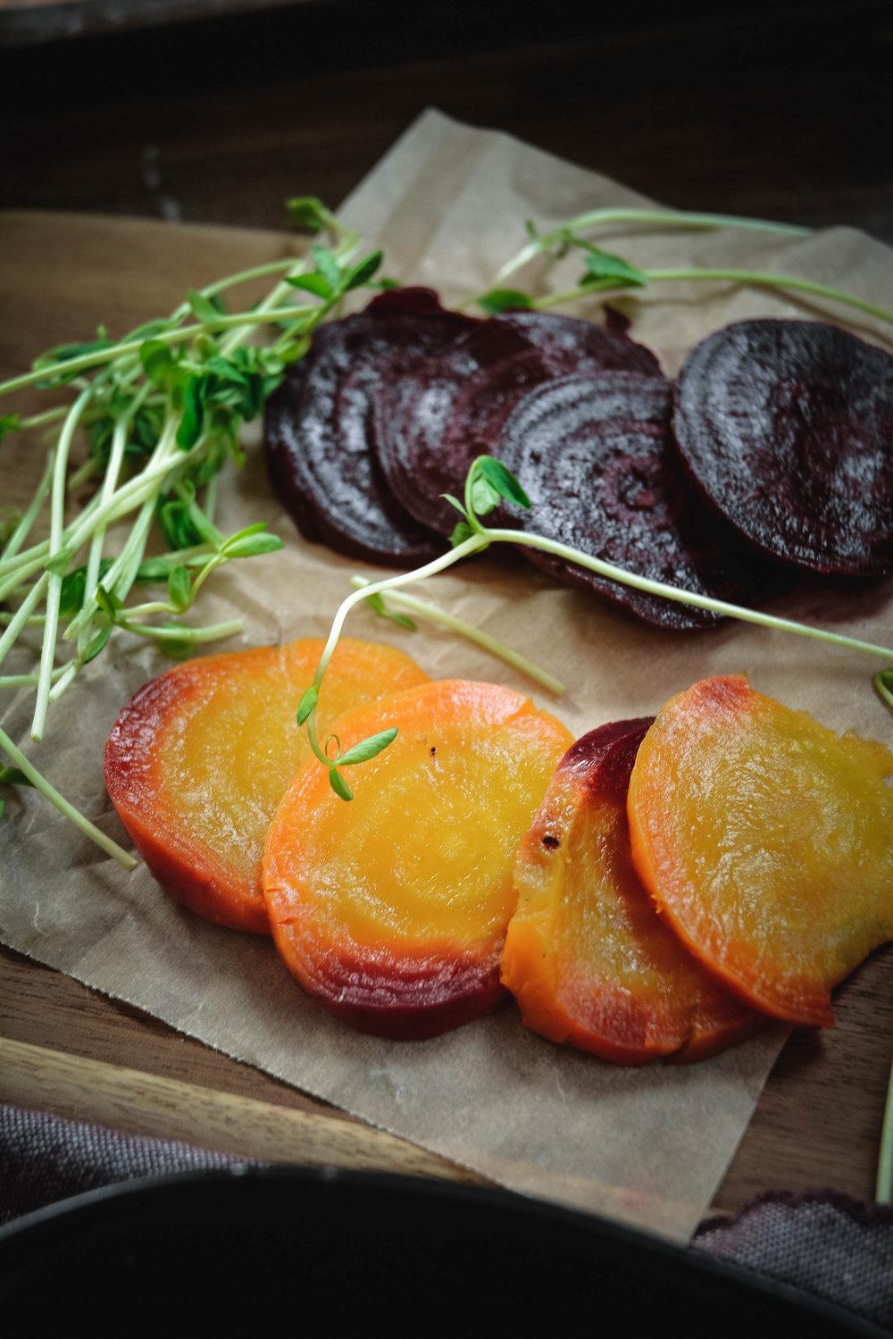 beet salad (19 of 24).jpg