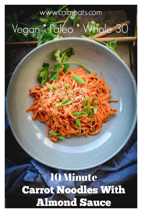 carrot noodles.jpg