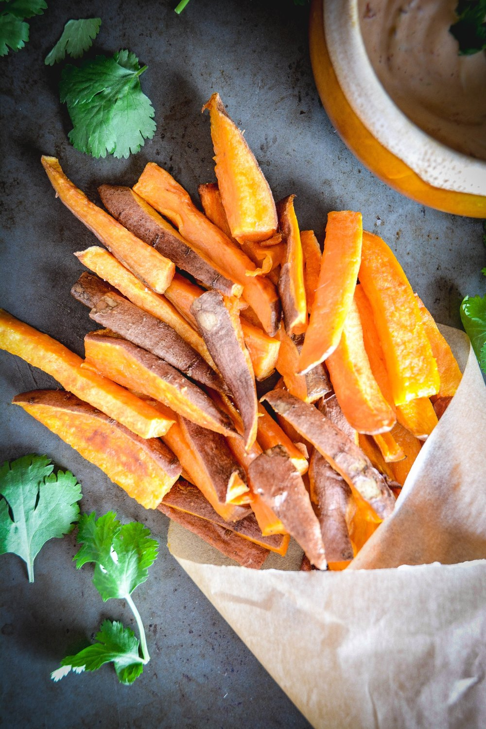 sweet potato fries (16 of 20).jpg