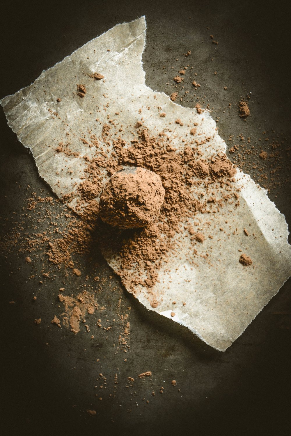 almond chocolate balls (19 of 20).jpg