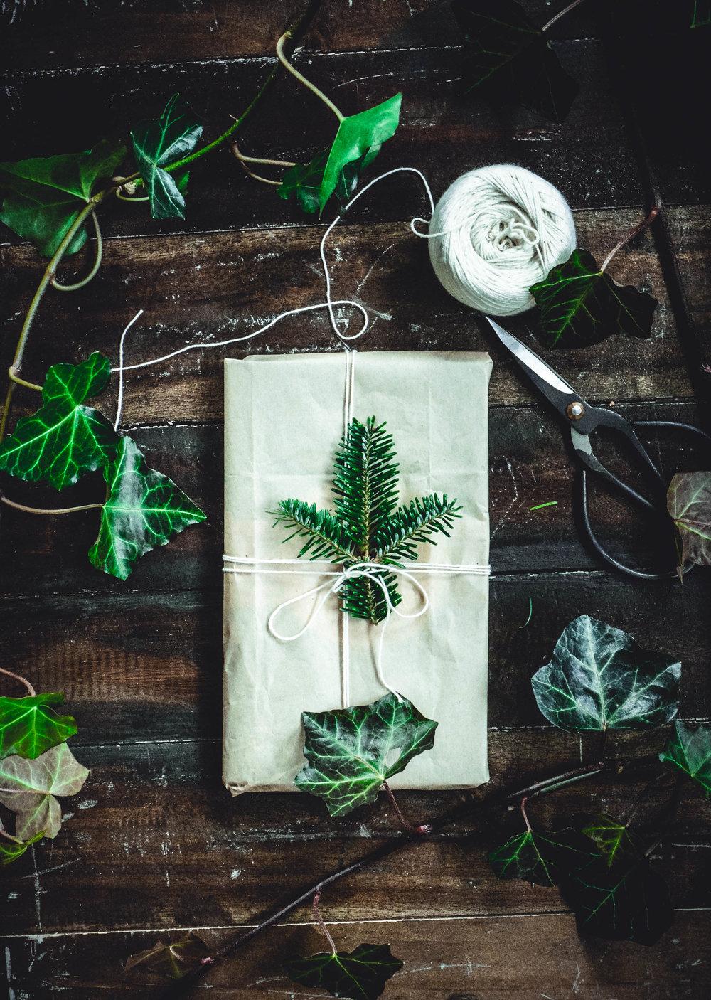 gift (2 of 2).jpg