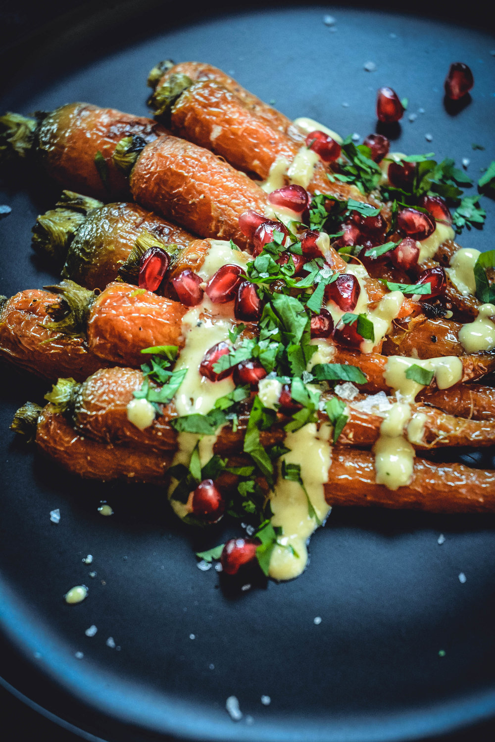roasted carrots (9 of 15).jpg